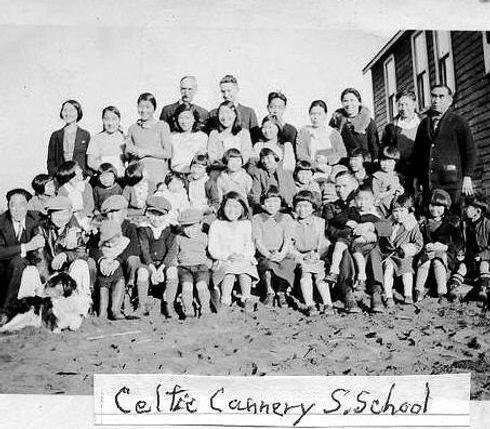 Celtic Cannery - B&W.jpg