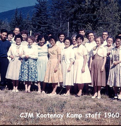 KKamp Staff circa 1960aa.jpg