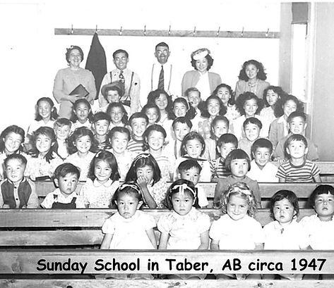 Taber S.S. - c1947a.jpg