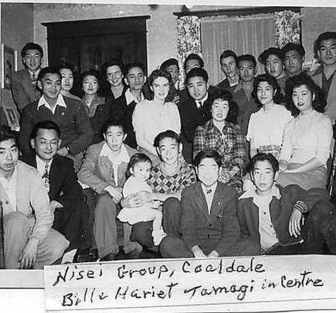 Bill Tamagi & Y.P. [800x600].jpg