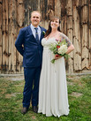 Gray Wedding_153.jpg
