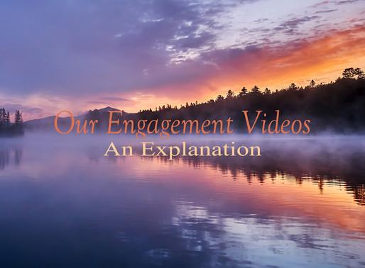 What Makes Our Engagement Interviews Unique?