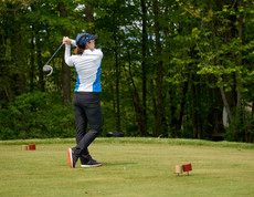 Golf Tournament Action Shots 196.jpg