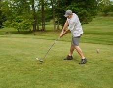 Golf Tournament Action Shots 208.jpg