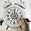 Thumbnail: Time-lapse