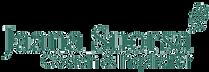 Coach-Jaana-logo