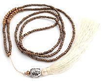 Halsband-Buddha-Brass.jpg