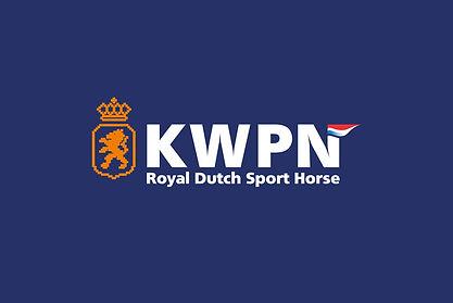 KWPN-logo-op-blauwe-achtergrond-Web.jpg