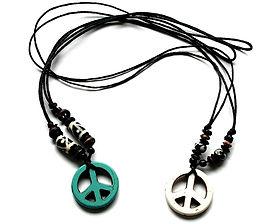 Halsband-Peace.jpg