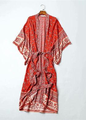 Kimono-7725148-1.jpg