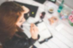 business coaching oder business beratung