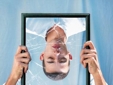 Toxische Beziehung - zu mir selbst? Wie eine systemische Aufstellung die Ursachen zeigt