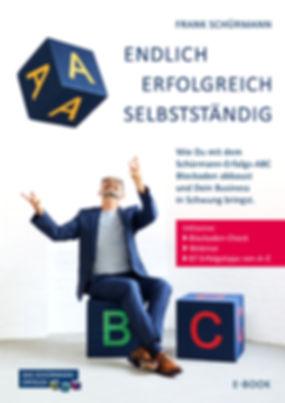 E-Book-Cover_SchuermannErfolgsABC_RGB_15