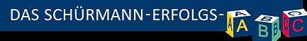 Schuermann-ABC-Logo-einzeilig_RGB.png