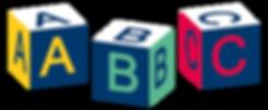 Schuermann-ABC-Wuerfel_RGB.png