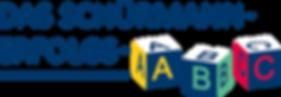 Schuermann-ABC-Logo_auf_Weiss_RGB.png