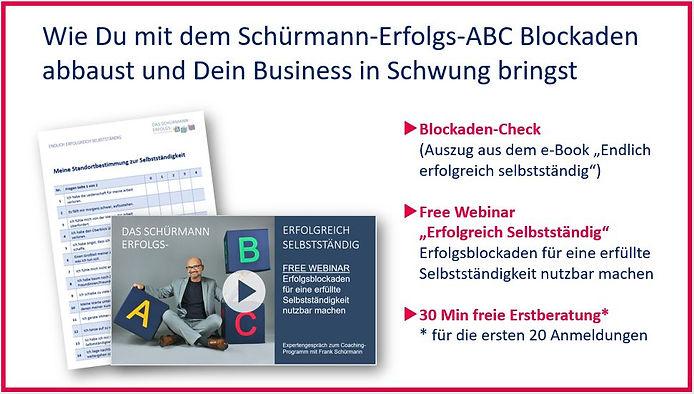 Kopie von PIC_Schürmann_Blockaden-Check_