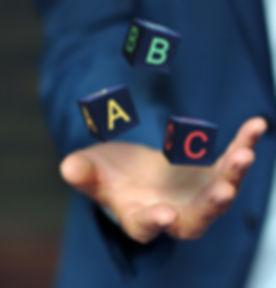 ABC-Hand_04.jpg