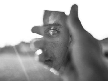 Emotionen im Beruf: Wenn unsichtbare Verletzungen das professionelle Auftreten verhindern