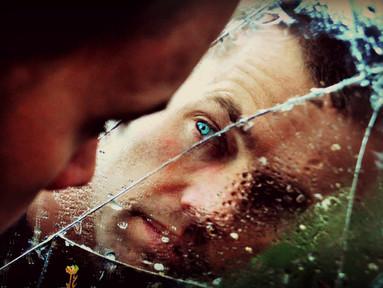Unsichtbare Verletzungen: Weshalb sie sich oft vor uns verstecken