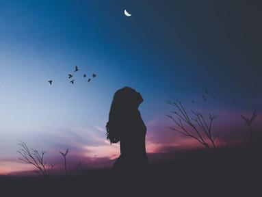Selbstliebe: Was sie verhindert und wie sie doch noch gelingen kann