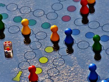 Wiederkehrende Muster: Wie wir sie auflösen und uns endgültig von ihnen befreien