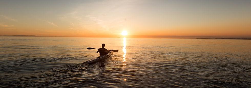 man-beach-sea-coast-ocean-horizon-12905-