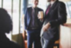 systemisches business coching in der personalabteilung