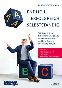 E-Book-Cover_SchuermannErfolgsABC_RGB_15