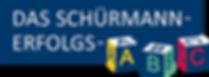 Schuermann-ABC-Logo_RGB.png