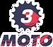 MOTO 3 Contorno.png