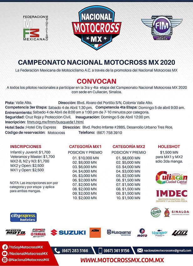 CONVOCATORIA_CULIACÁN_3Y4_2020.jpg