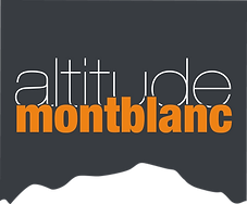 Altitude Mont-Blanc