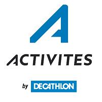 Décathlon Activités