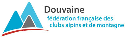Club Alpin Français de Douvaine