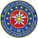 logo_uimla_small transparant.webp