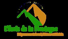 logo-web-transparent3.0.png