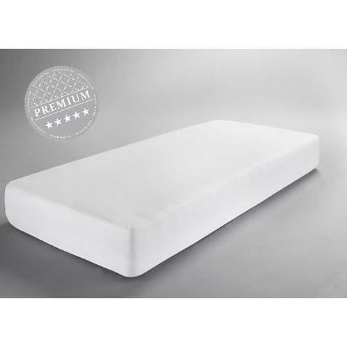 Protector de colchón Aqua Premium 180x200 cm