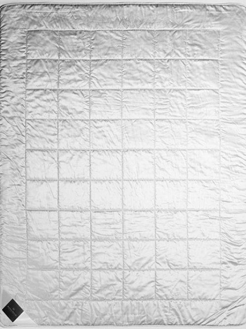 Duvet Sari 240x240 cm