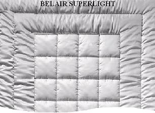 belair superlight.png