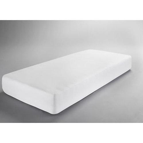 Protector de colchón Dormisette Berta 180x200 cm