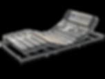 bico_Einlegerahmen_Swing_Flex_modell_M3_