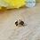 Thumbnail: Bees