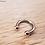 Thumbnail: Internally Threaded Circular Barbell