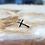 Thumbnail: Cross