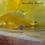 Thumbnail: Hammered texture disk