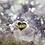 Thumbnail: Banner Heart