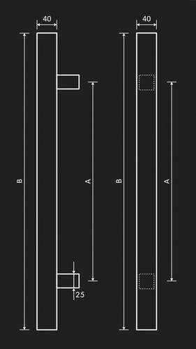 z28-40x40_06.jpg