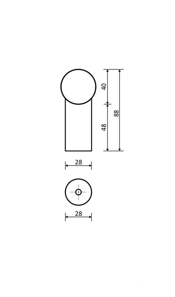 z1-b40_07.jpg