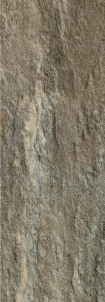0497 NT Stonehenge.jpg
